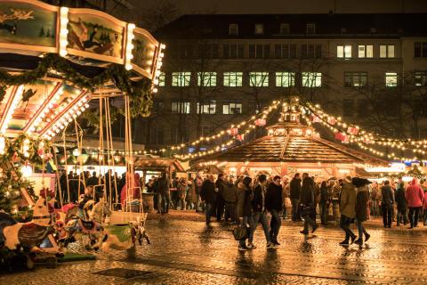 Weihnachten 2016 in Kiel Bildergalerie (c)Kai Kokott (8)