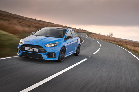 FocusRS_OptionsPack_07
