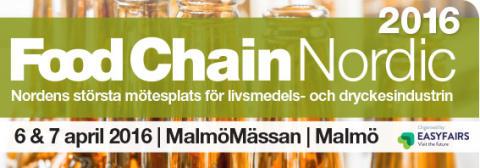 Food Chain Nordic