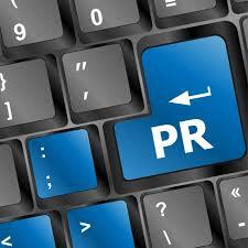 Professional PR