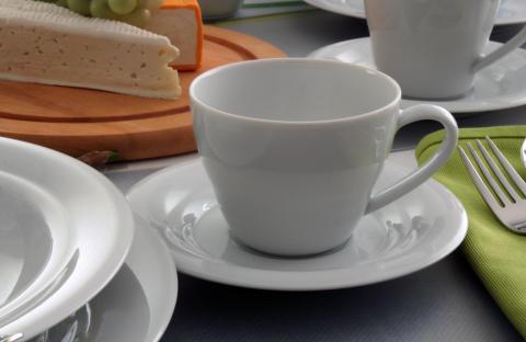 Horizont_Weiss_detail_Kaffeetasse