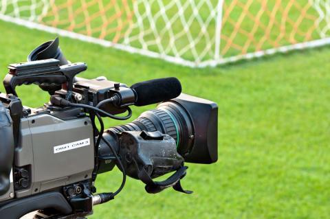 Eurowizja zwiększa pojemność dzierżawioną od Eutelsat, celem transmisji najważniejszych informacji oraz wydarzeń sportowych