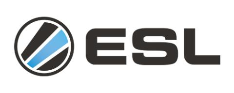 ESL AND INTEL ANNOUNCE $1MILLION INTEL GRAND SLAM AT E3,  INK LANDMARK TECHNOLOGY DEAL