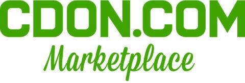 CDON Marketplace kopplas till kassasystem i samarbete med Quadriga