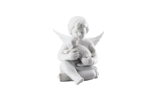 Rosenthal - Christmas Angels 2019
