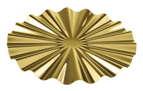 SBT_Kyma_Platzteller_Gold