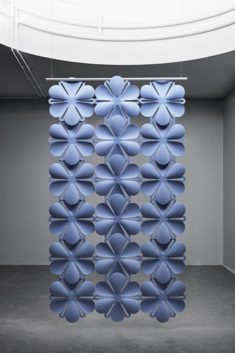 Airbloom, design Stefan Borselius