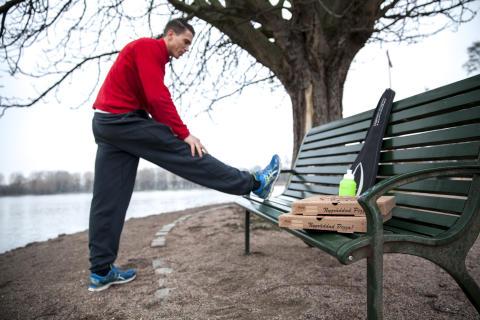 6 viktminskningsmyter många som bantar tror på