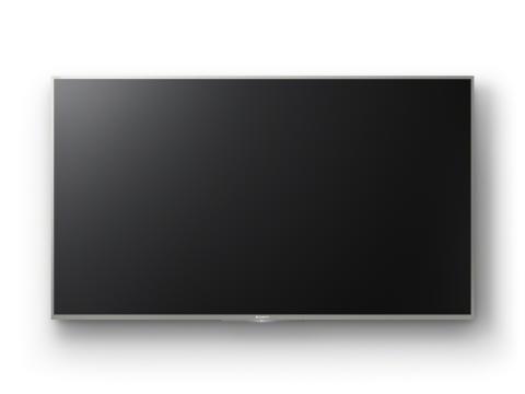 XD85 von Sony_10