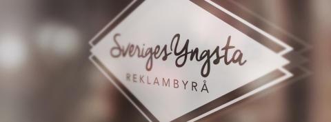 Sveriges Yngsta Reklambyrå