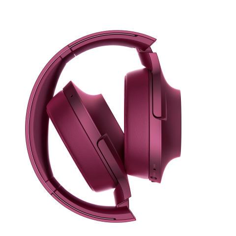 h.ear_on_wireless_NC_P_fold