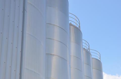 Landesminister lösen nicht die Probleme am Milchmarkt