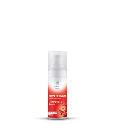 Pomegranate Firming Serum