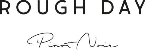 Rough day_logo
