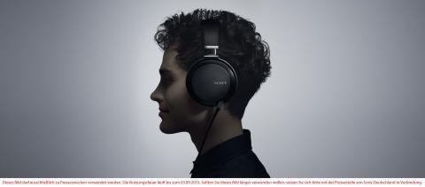 MDR-Z7 von Sony_Lifestyle