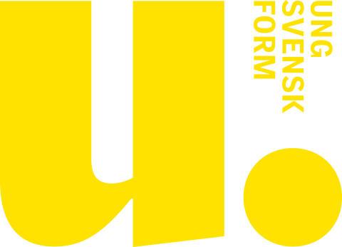 Ung Svensk Form 2013