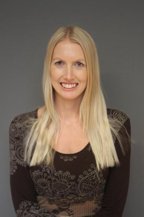 Lisa Söderström