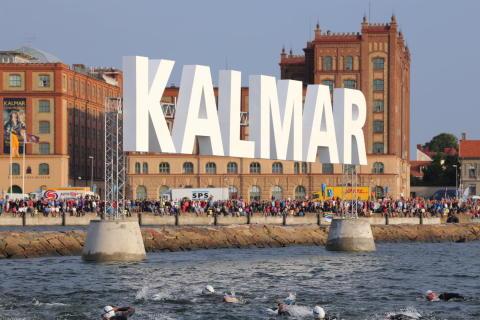 Pressinbjudan: Ny VD för Kalmarhem