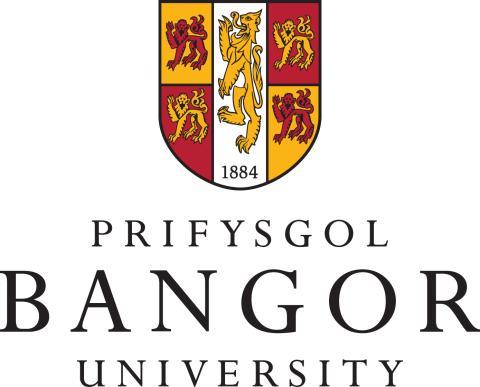 Bangor University, UK