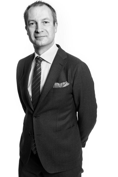 Erik Olsson Fastighetsförmedling kommenterar bostadsmarknaden 14 augusti 2015