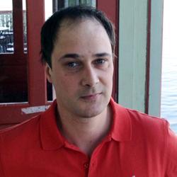 Jesper Henningsen IT-konsult