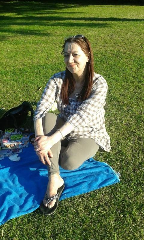 Man charged with murder of Antoinette Donnegan in Wandsworth.