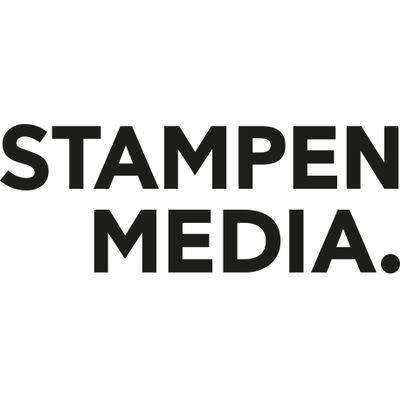 Förändrad tidningsdistribution på Skaraslätten