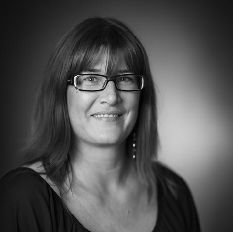 Malin Malmenström ny VD på Thermotech Scandinavia AB