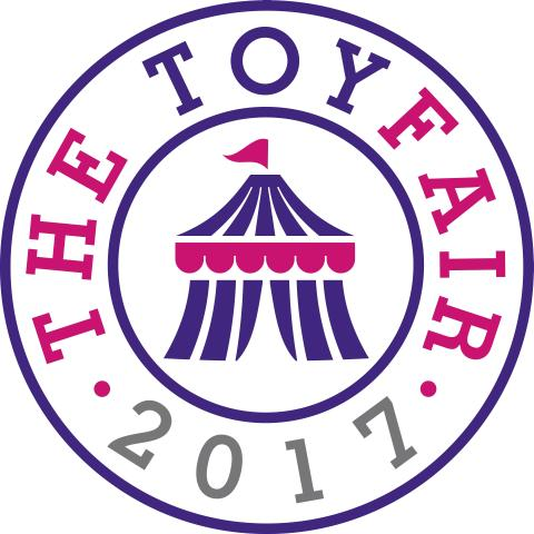 S.T.E.M Products Blossom at Toy Fair 2017