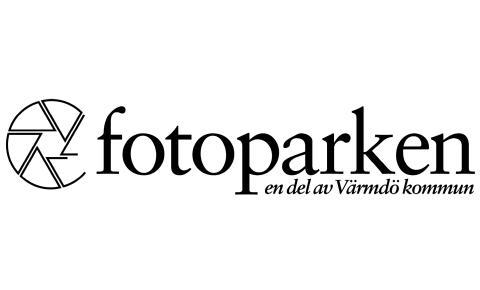 Nu tas första spadtaget för Fotoparken!