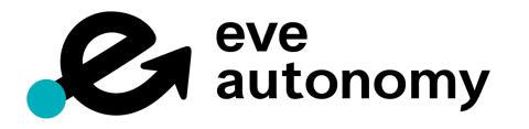 2020032702_000xx_eve_autonomy_4000