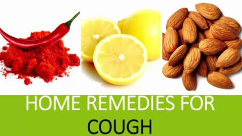 New Research on Cough Remedies Market 2017-2022: Studied in Detail by Focusing on top key players like Procter & Gamble Co., Johnson & Johnson, Bayer Corporation and others