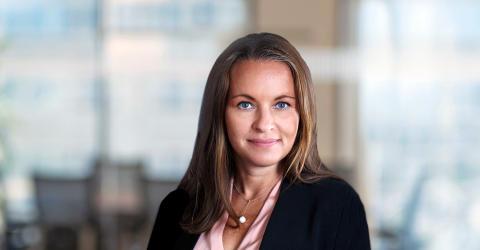 KPMG är Sveriges bästa skatterådgivare