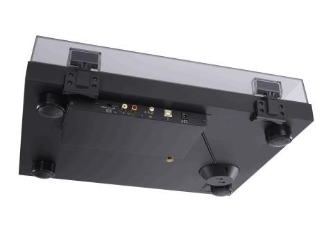PS-HX500 de Sony_07