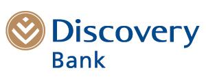 Discovery introduces the world's first behavioural bank