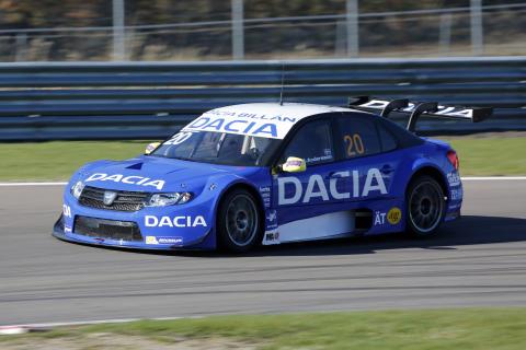 Mattias Andersson 04.jpg. Foto: Racefoto