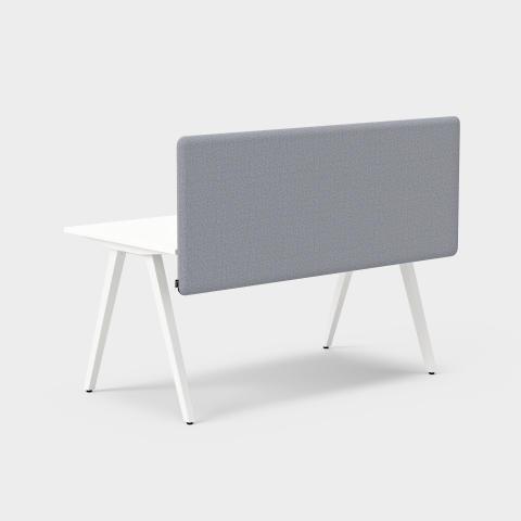 Vibe bordsskärm - Vibe Focus FlyBy