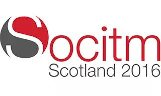 Neopost to speak at the public sector focused Socitm Scotland conference