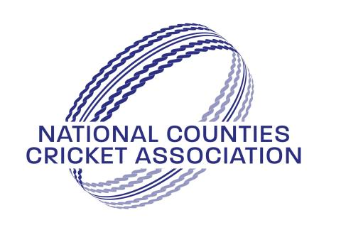 Minor Counties vote to become National Counties from 2020