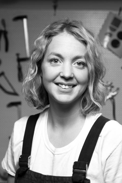 Lisa Marie Bengtsson