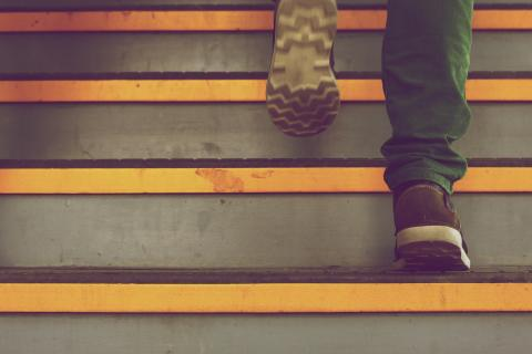 Tänk steget längre i din säljstrategi