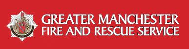 Heatwave prompts fire service to issue water safety guidance