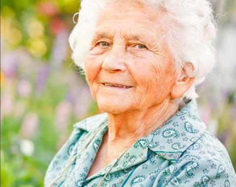 God kvalitet i äldreomsorgen - vad är egentligen det?