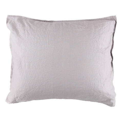 91733866 - Pillowcase Washed Linen