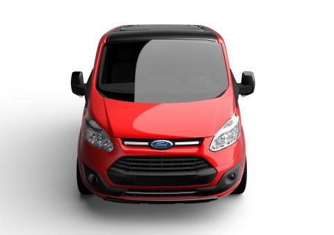 Ford2016_V362_Black_Race_Red_FRT_1