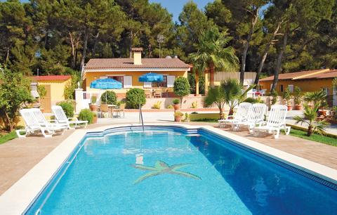 Hyr ett semesterhus i sommar