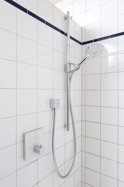 Hansgrohe_Shower_New