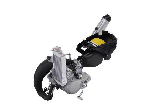 2018030701_006xx_YZ65_skeleton-engine_4000
