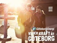 Frukostseminarium 9 september: Celsius – 5 städer leder EU till konkurrenskraftig, hållbar fjärrvärme och fjärrkyla