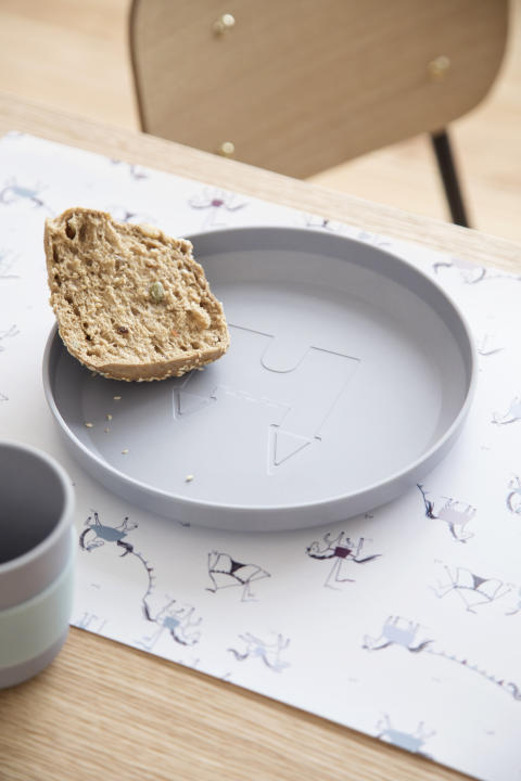 Available_2.May2019_SostreneGrene_Tableware_Plate1